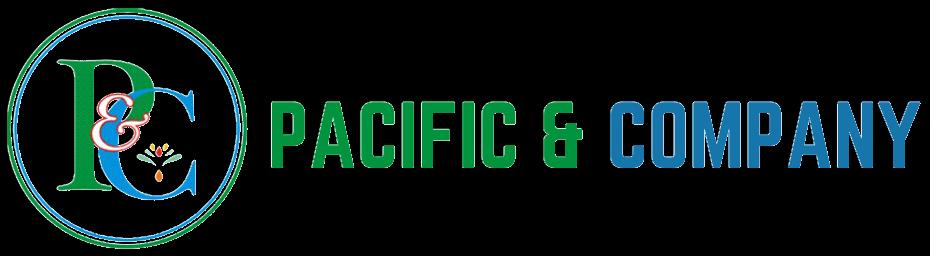 Pacific & Company