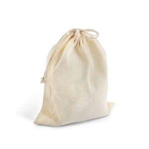 Cotton Potli Bags (10 Count)