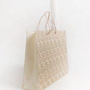 Hiranmay Paper Bag Large